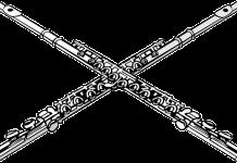 Flute Jokes - Clean Flute Jokes