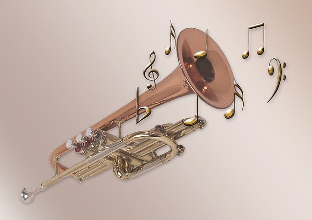 Trumpet Jokes for Kids - Trumpet Player Jokes