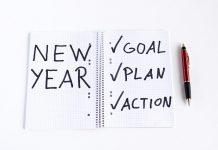New Year Resolution Jokes