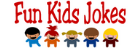 Fun Kids Jokes - Kids Jokes - FunKidsJokes.com